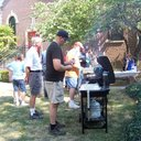Parish Picnic 2017 photo album thumbnail 4